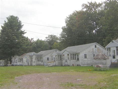 bungalow colonies in the catskills bungalow colony flickr photo