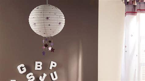 luminaire chambre enfant luminaire pour chambre bebe visuel 1