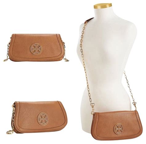 Tas Gucci Sukey Tote Gold Pink High Quality Orlet hermes bag for sale