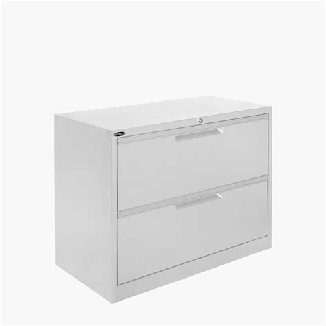 lateral filing cabinet 2 drawer steelco lateral filing cabinet 2 drawer j k