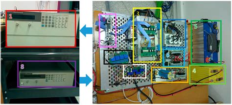 capacitor inverter battery supercapacitor power inverter 28 images capacitor cranked charger circuit power supply how