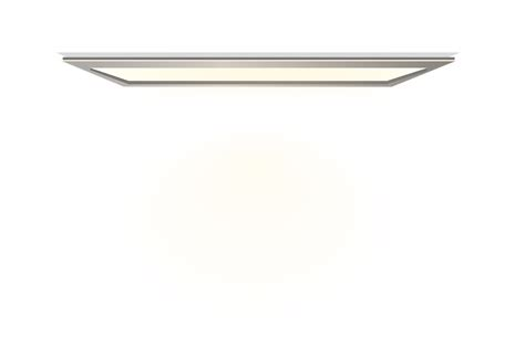 light ceiling free vector graphic light ceiling light flush free