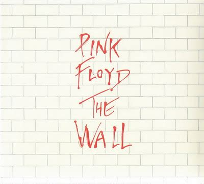 pink floyd the wall guitar recorded versions books emi records independent ethos