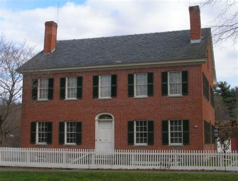 federal house google image result for http mass historicbuildingsct com wp content uploads 2009 02