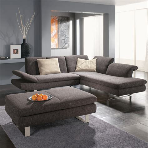 romero sofa koinor modern sofas miami   collection german furniture