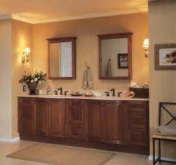 Bathroom Cabinet Designs bathroom medicine cabinets design karenpressley com