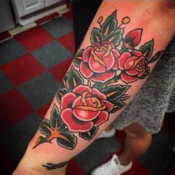 true tattoo hollywood instagram true tattoo 161 photos 146 reviews tattoo 1614 n