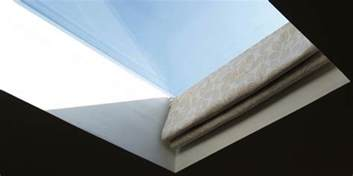 skylight covers and shades how to protect your skylights