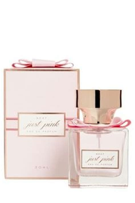 Parfum Implora Pink Ribbon 1000 images about ribbons on ribbons