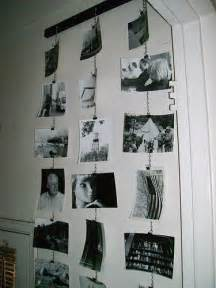 photo hanging ideas modern picture hanging idea and bee ideas