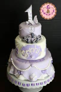 7a0dbaaafdcc7714c74d510146fee14c sofia the first birthday cake ideas on heb birthday cakes bakery