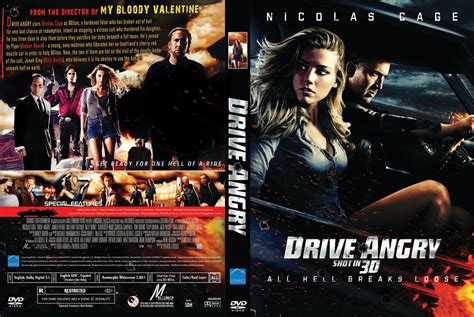 drive movie 2017 drive angry 2017 720p brrip x264 rmd hdscene release luerili