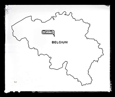 belgium map coloring page geography maps for colouring by starteducation teaching