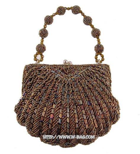beaded bags china beaded evening purse clutch bag shaped shell china