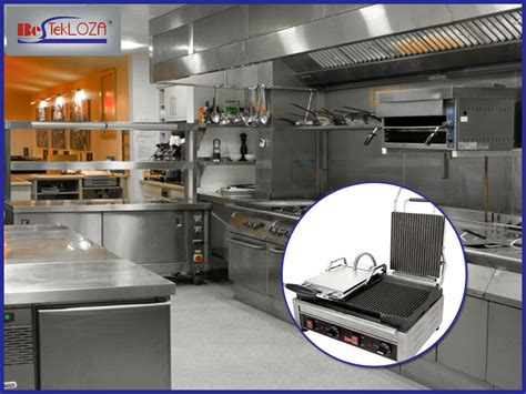 Commercial Kitchen Manufacturers by Get Updated With Useful Information About Kitchen