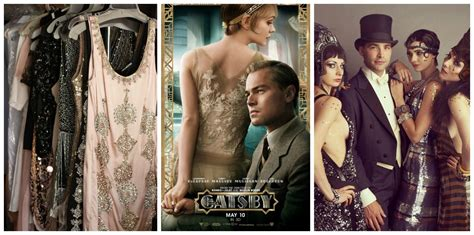 Cool Home Decorations by The Great Gatsby Fashion Inspo