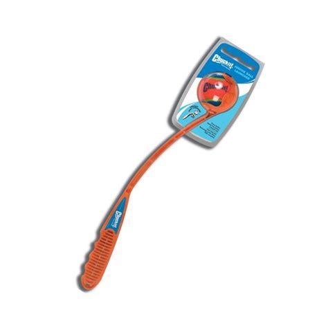 chuck it toys chuckit launcher junior naturalpetwarehouse