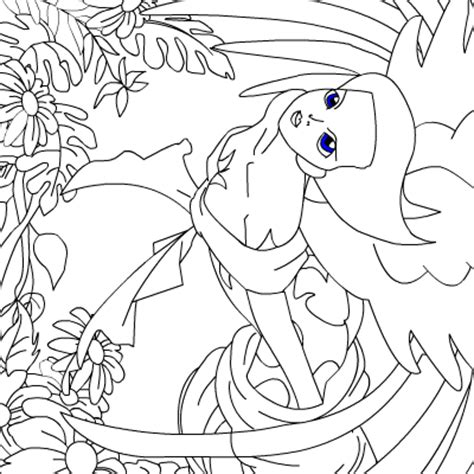 coloring pages and games online coloring games coloring pages to print