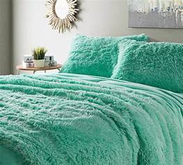 best kind of sheets types of sheets for beds what s the best kind of sheets