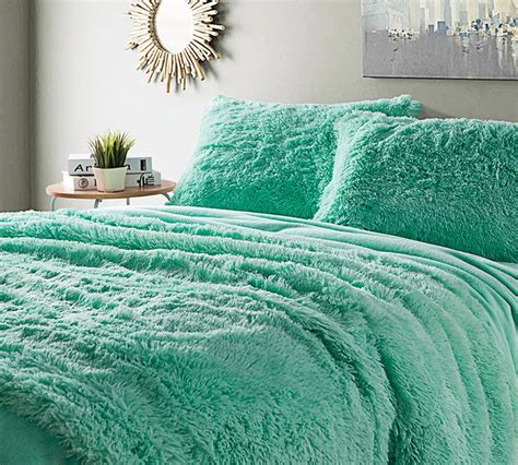 king bed sheets calm mint sheets for king bed sheets king size sheets mint