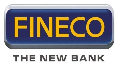 Banca Fineco Area Clienti by Attivazione Carta Di Credito Fineco Come Richiederla