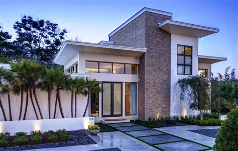 tag archive for modern homes 20 20 homes modern house design with swimming pool therobotechpage
