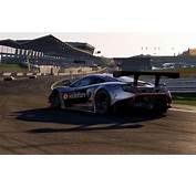 Project CARS 2 Latest Screenshots Look INCREDIBLE