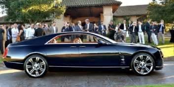 Cadillac Fleetwood Price 2017 Cadillac Fleetwood