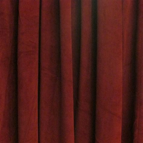 velour drape plateau velour drapes stage and theatre curtains and