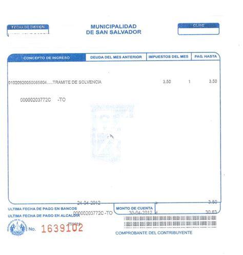 Pago En Linea Tenencia Monterrey 2016 | pago de tenencia 2016 monterrey donde pagar donde pago