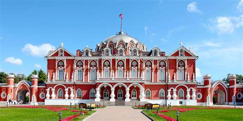 kensington palace event spaces prestigious venues belmond copacabana palace event spaces prestigious venues