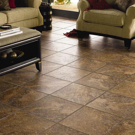 linoleum flooring that looks like tile alyssamyers