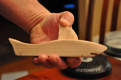 pinewood derby shark template the amazing trips unleashing the boy inside the