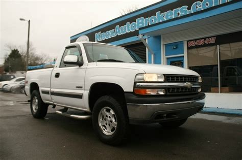 online auto repair manual 2006 chevrolet silverado 1500 electronic throttle control 28 2000 chevy silverado repair manual 42858 manual de reparacion mecanica gmc sierra