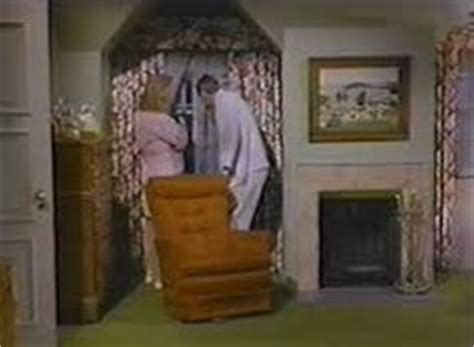 bewitched house interior bewitched with elizabeth montgomery on pinterest elizabeth montgomery agnes