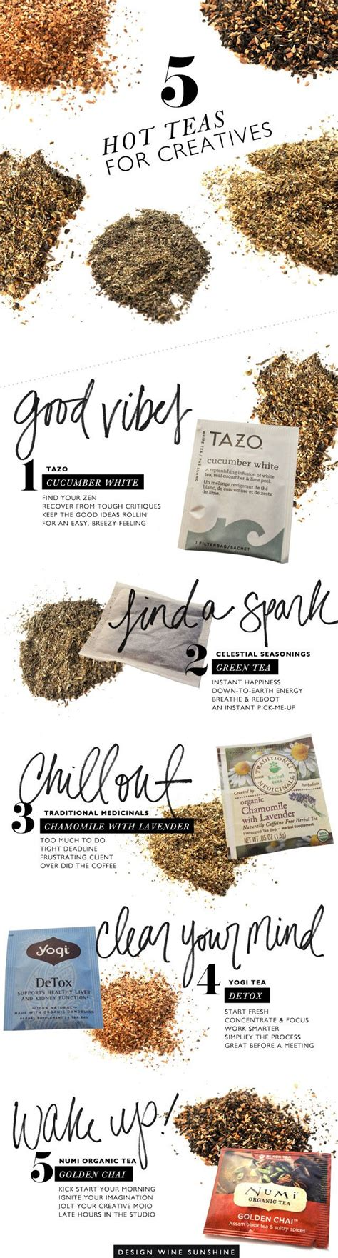 17 Best Images About Tea Things On Pinterest Tea Caddy