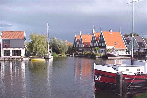 woonboot west graftdijk cultuurhistorische betekenis west graftdijk bureau