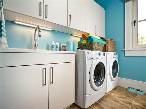 home design laundry room hgtv dream home 2013 laundry room pictures and video