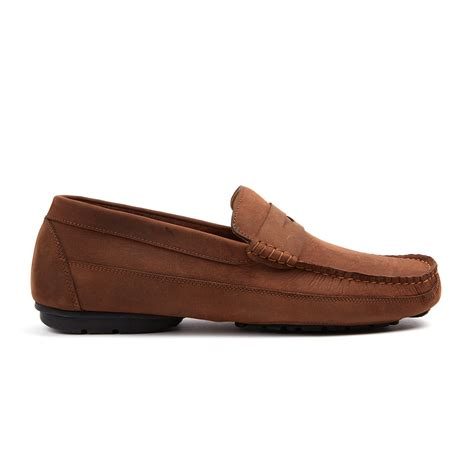 oak loafers moreno loafer oak us 9 nisolo touch of modern