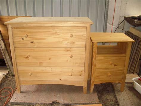 restaurer une commode en bois restaurer une commode en bois survl