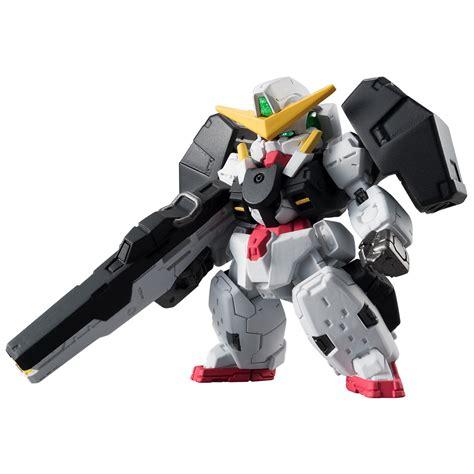 Fw Gundam Converge Selection V Limited Japan Seven Eleven ガンダム食玩ポータル fw gundam converge バンダイ キャンディ公式サイト