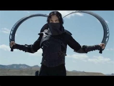 meilleurs films d action complet en francais 2017 hd meilleurs films d action complet en francais 2017 hd