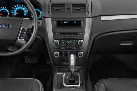 download car manuals 2012 ford fusion instrument cluster 2010 ford fusion reviews and rating motor trend