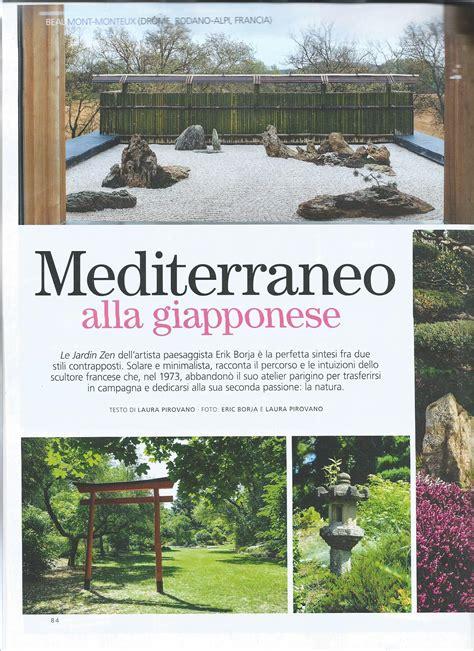 giardino antico il giardino zen di erik borja su giardino antico