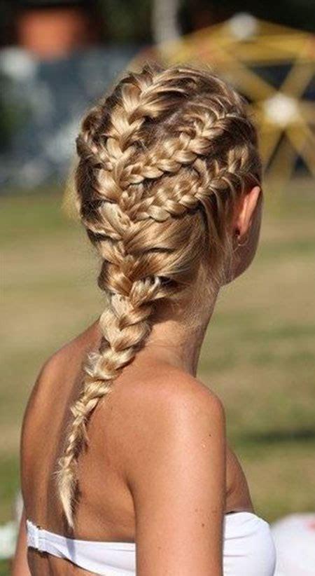 latest summer beach hairstyles ideas  girls