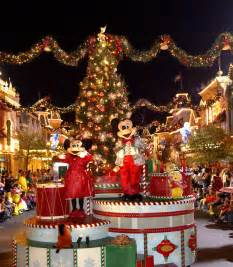 mickey s very merry christmas party wdw fan zone