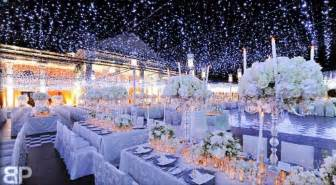 top class ideas of winter theme decorations