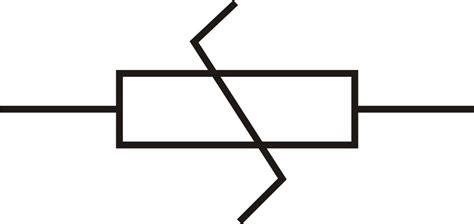 simbol resistor ptc simbol resistor ptc 28 images ptc thermistor basic definition 네이버 블로그 file ptc resistor svg