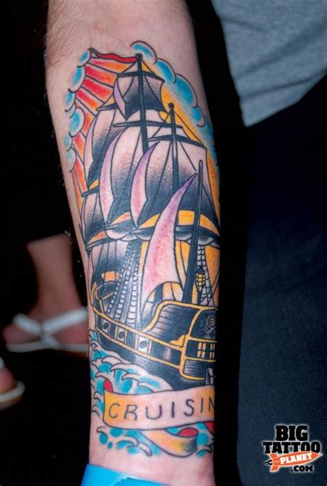 planet new york tattoo new york state of mind abstract big planet