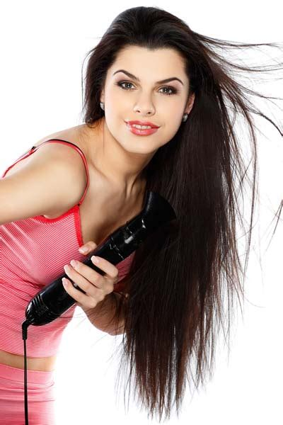 long hair that comes to a point v shaped back for long straight hair get to the point